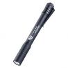 Stream Light Stylus Pro LED Pen Light - 65 Lumens