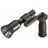 Streamlight Super Tac XL Hand-Held Tactical LED Flashlight