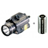 Streamlight TLR-2 Tactical Weapon Flashlight w/ Laser Sight - 300 Lumens