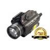 Streamlight TLR-2 HL High Lumen Weapon Flashlight w/ Red Laser Sight