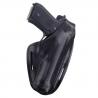 Strong Leather Company Pancake 3s S&w 4513 Tsw Uprtbk
