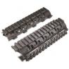 SureFire AR/M4 Carbine Picatinny Rail System M73