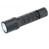 Surefire G2 Nitrolon Xenon Tactical Flashlight
