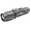 Surefire E1L Outdoorsman Hard Anodized Personal LED Flashlight E1L-HA-WA