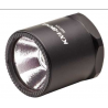 Surefire KX 4 120 Lumen Flashlight Heads