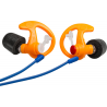 SureFire Sonic Defender Ultra Earplugs, Orange