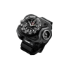 SureFire Luminox WristLight Watch & Flashlight w/ 300 Lumen LED