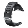 Suunto Core Watch Strap