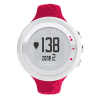 Suunto M2 Heart Rate and Calorie Monitor Watch