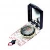 Suunto MC Field Compasses