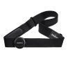 Suunto Smart Sensor Belt for Ambit3 and Ambit3 S Watches