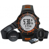 Suunto Quest Watch Running Pack