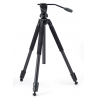 Swarovski AT 101 Aluminum Tripod Kit