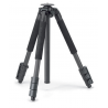 Swarovski CT Travel Carbon Tripod - Legs Only