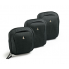 Swarovski Field Carrying Bags for Binoculars