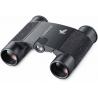 Swarovski Crystal Pocket 8x20 Nabucco Binoculars 46101 with Swarovski Crystals