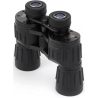 Swift 7x50 BIF SeaHawk Waterproof Binoculars - 753
