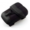 T-Reign ProCase Camera Carrying Case