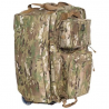 Tactical Assault Gear Small Wheeled Loadout Carrying Bags
