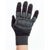 TacProGear Covert Strike Glove
