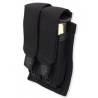 Tacprogear Double Pistol Mag Pouch