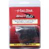 TacStar Barrel / Magazine Clamp