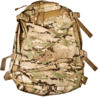 TAG Chaos 3-Day Assault Pack - Tactical Assault Gear Carrying Bag