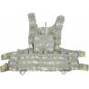 Tactical Assault Gear Marine Gladiator Chest Rig with Bib TAG Tactical Vest