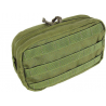TAG MOLLE Horizontal Utility Pouch
