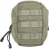 Tactical Assault Gear MOLLE Small Up Utility Pouch