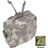 TAG MOLLE Utility Mini Pouch