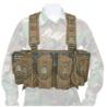 TAG Rifleman Chest Rig