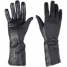 LC Industries Flyer Gloves