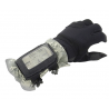 Tactical Assault Gear Pouches - TAG Foretrex GPS Wrist Pouch