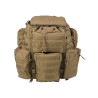 Tactical Assault Gear Jumpable Recon Ruck Pack TAG Carrying Bag