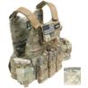 Tactical Assault Gear Rampage Armor Carrier