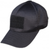 Tactical Assault Gear TAG Warrior Jersey Hat