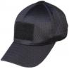 Tactical Assault Gear TAG Warrior Jersey Hat
