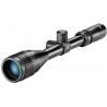 Tasco 2.5-10x42 Target / Varmint Riflescope Rifle scope
