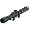 Tasco 3-7x20 Rimfire Rifle Scope RF37X20D - Tasco Rimfire Rifle Scopes - Tasco Rifle Scopes Riflescope