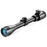 Tasco 3-9x40 World Class Illuminated Reticle Riflescope WC39X40IR Rifle scope