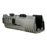 Mission First Tactical AK47 Polymer Tekko Lower IRS