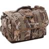 Tenzing TZ WF13 Waterfowl Bag