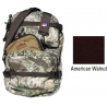 Texas Hunt Co T.H.E. Pack Hunting Backpack
