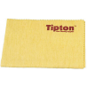 Tipton Silicone Gun Wiping Cloth 14