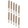Tipton 375 Caliber Rifle Bronze Best Bore Brushes