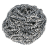 Tipton Gun Bright Stainless Steel Pad 439502