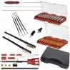 Tipton Ultra Cleaning Kit