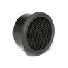 Trijicon TA67 Tenebraex killFLASH Anti-Reflection Device for 5.5x50 ACOG Scope