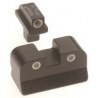 Trijicon Night Sights for Colt Combat CA10